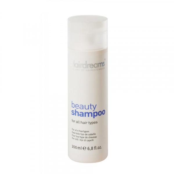 Hairdreams Beauty Shampoo 200 ml