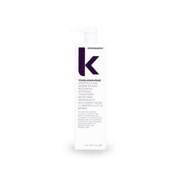 Kevin.Murphy Young Again Rinse 1000 ml
