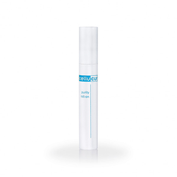 Reviderm Cellucur purity roll-on 8 ml