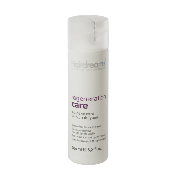 Hairdreams Regeneration Care Pflege 200 ml