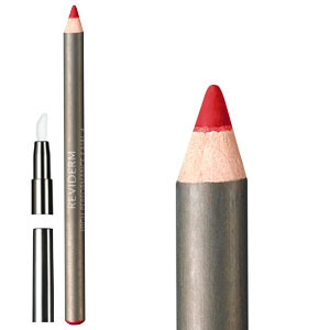 Reviderm High Performance Lipliner (1W Sunset Red)