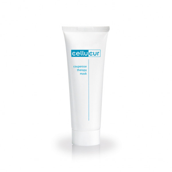 Reviderm Cellucur couperose therapy mask 50 ml