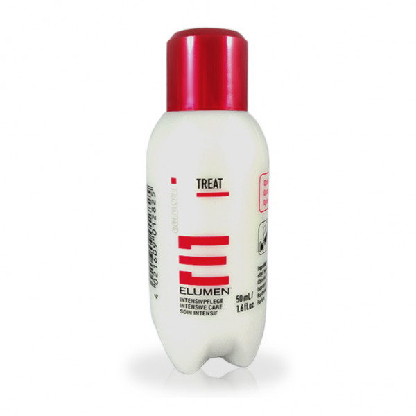 Goldwell Elumen Treat 50 ml
