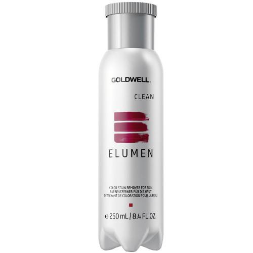 Goldwell Elumen Clean 250 ml
