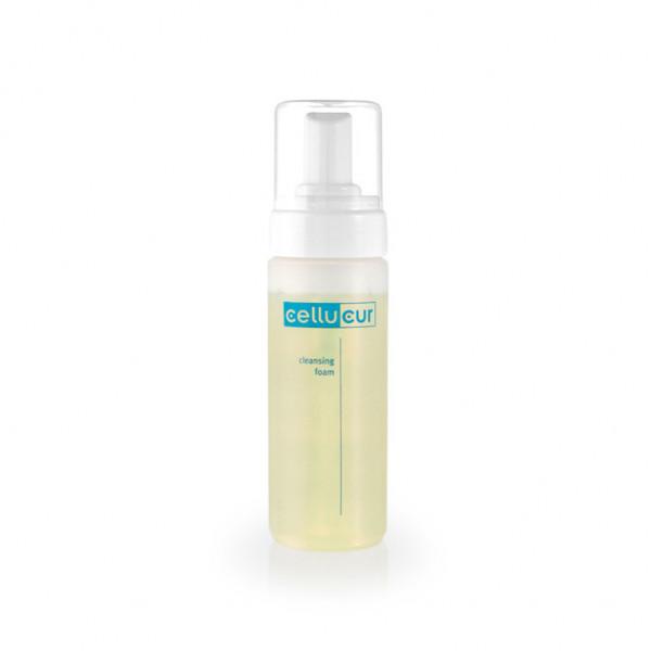 Reviderm cellucur cleansing foam 150 ml