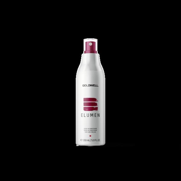 Goldwell Elumen Care Leave-In Conditioner 150 ml