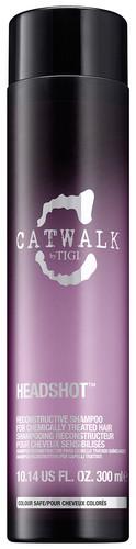 Tigi Catwalk Headshot Shampoo 300 ml