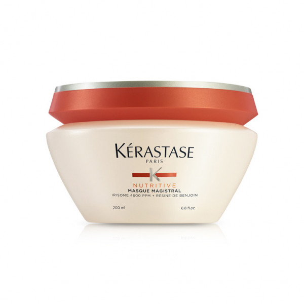Kerastase Nutritive Masque Magistrale 200 ml