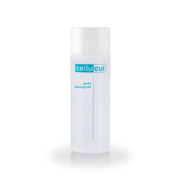 Reviderm cellucur gentle cleansing milk 200 ml