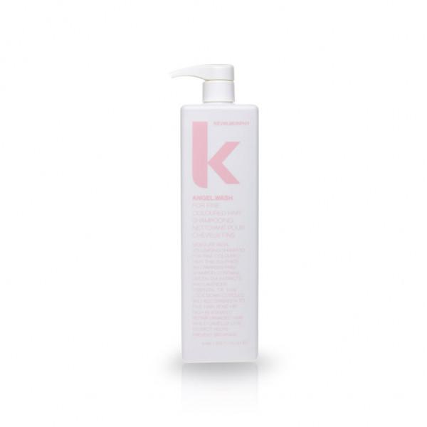 Kevin.Murphy Angel Wash 1000 ml