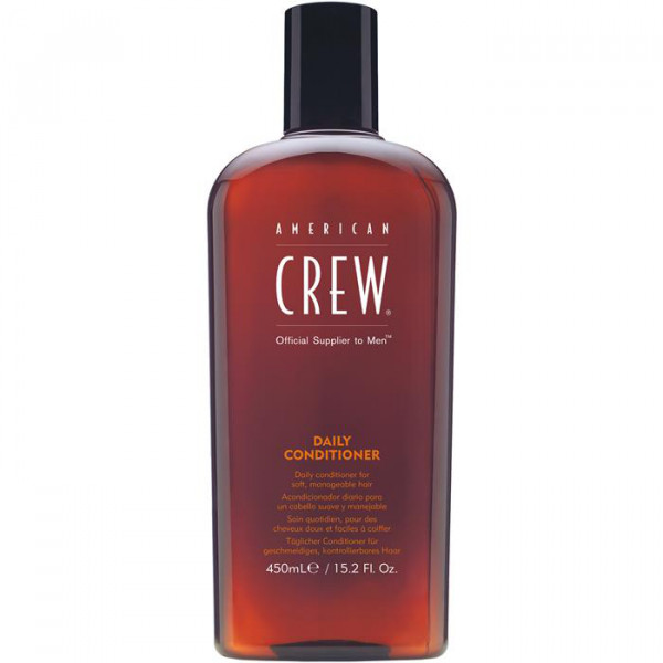 American Crew Classic Daily Conditioner 1000 ml