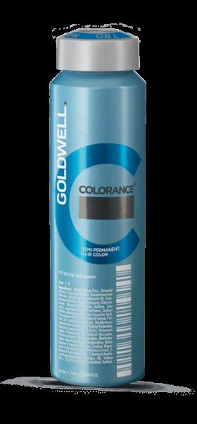 Colorance Maxreds DOSE 120 ml