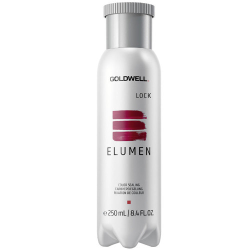 Goldwell Elumen Lock 250 ml