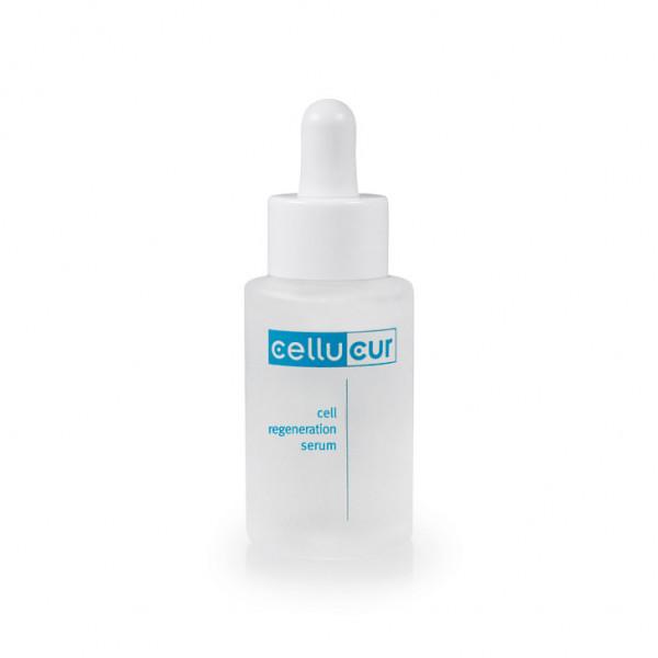 Reviderm Cellucur cell regeneration serum 30 ml