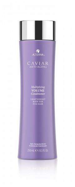 Caviar Multiplying Volume Conditioner