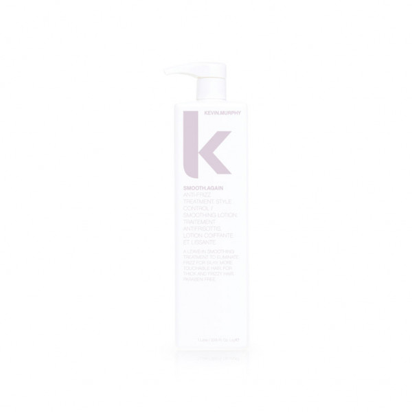Kevin.Murphy Smooth.Again 1000 ml